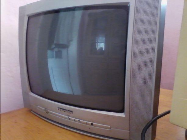 Televizoare defecte