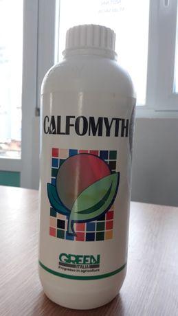 Calfomyth amb 1l