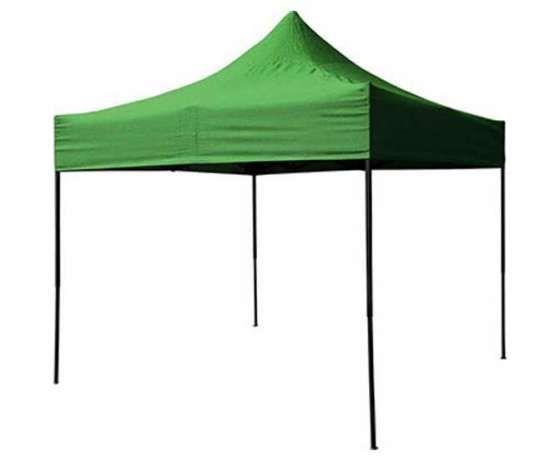 Шатер Палатка Тент Беседка для ярмарок дома и дачи