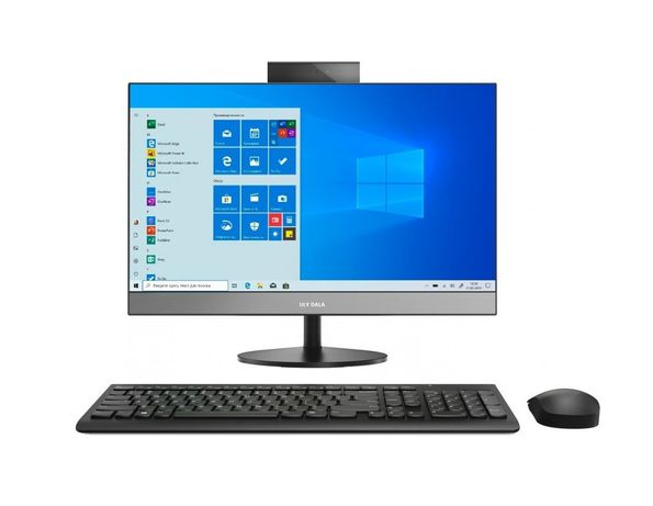 Моноблоки,Компьютеры,ноутбуки оптом