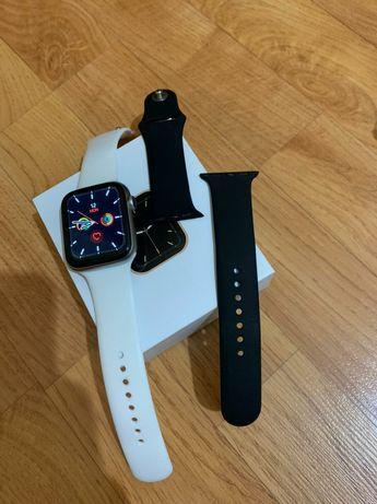 Срочно продам apple watch 26+