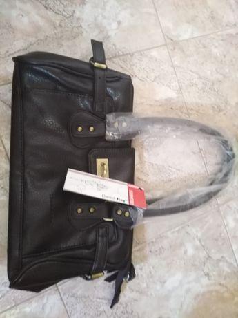 Малка сладка чанта Daniel Ray