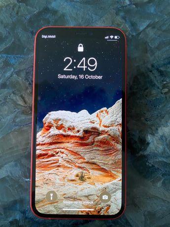 Iphone 12 mini stare IMPECABILA