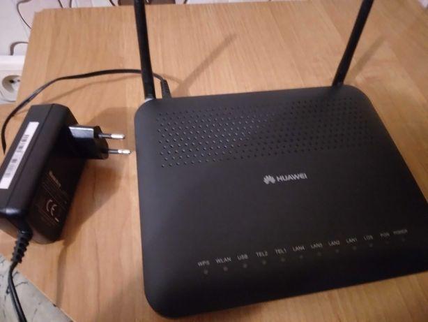 Wifi роутер HUAWEI HG8245