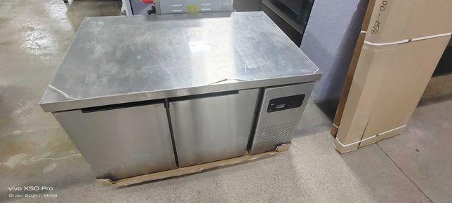 Компания i-Power! Холодильный стол 120*80 см ДОСТАВКА по Казахстану