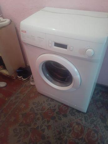 Стиральный машина продам за 30000.торг есть.Фирма Турция