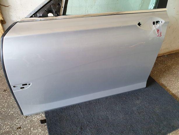 Usa stanga fata BMW seria 7 F01 F02 TITANSILBER METALLIC (354)