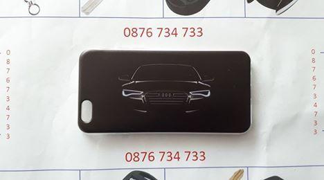 Кейсчета за Iphone