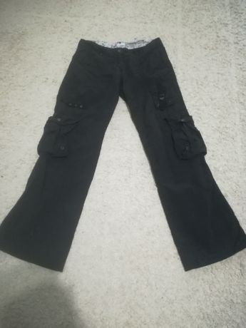 Pantaloni Motivi mas. S
