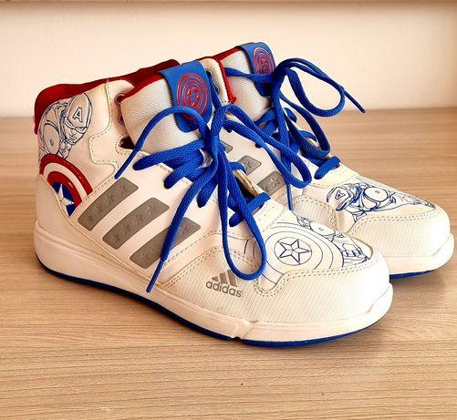 Кроссовки Adidas 37 размер