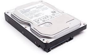 "Продам жёсткий диск Seagate и Toshiba - 500 GB и 1 TB (S-ATA, 3,5"")"