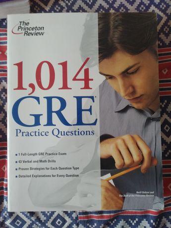 Продам учебники по англ.языку