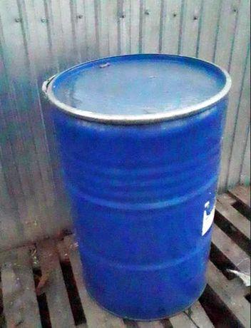 butoi tabla 220 litri ideal pt. depozitat cereale, grau, ovaz , porumb