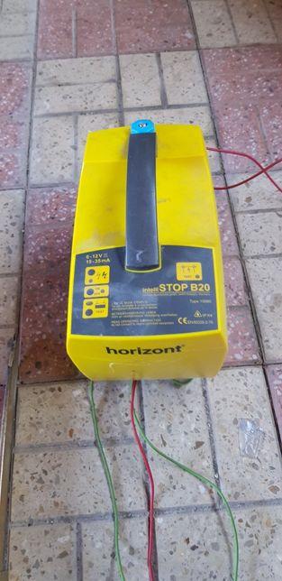 Impulsor gard electric