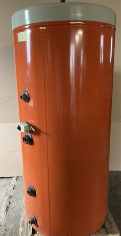 Boiler cosmo cell 460 litri