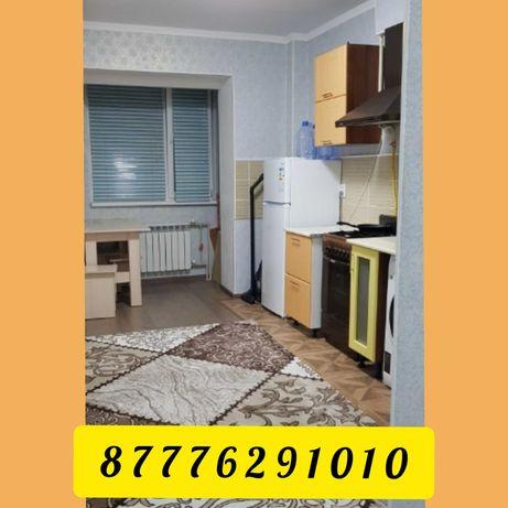 Сдается посуточно 2-х комнатная квартира с евроремонтом