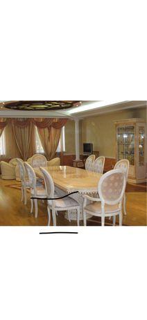 Продается мебель для гостинной