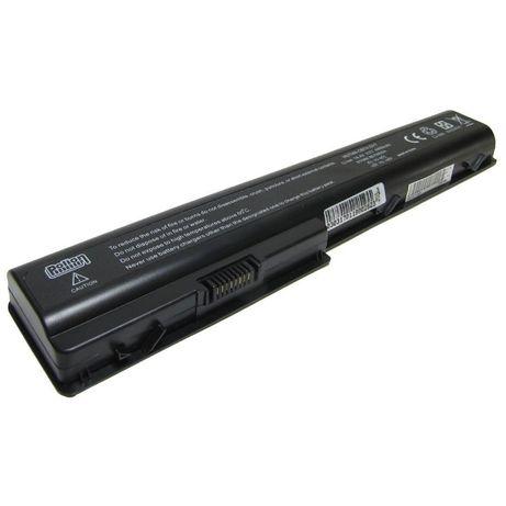 Baterie Latop Nou Compatibila - Dell Latitude E6120, E6220, E6230 Mod