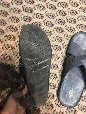 Papuci barbati 45 comozi