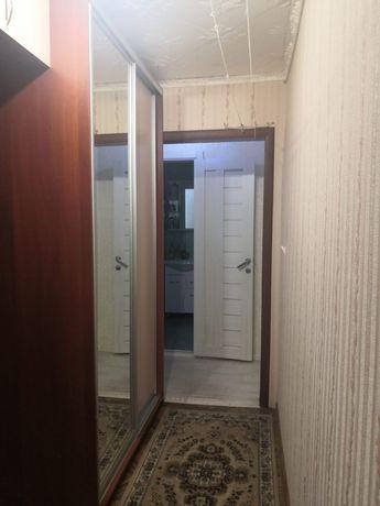 Продам шкаф и прихожую, можно раздельно