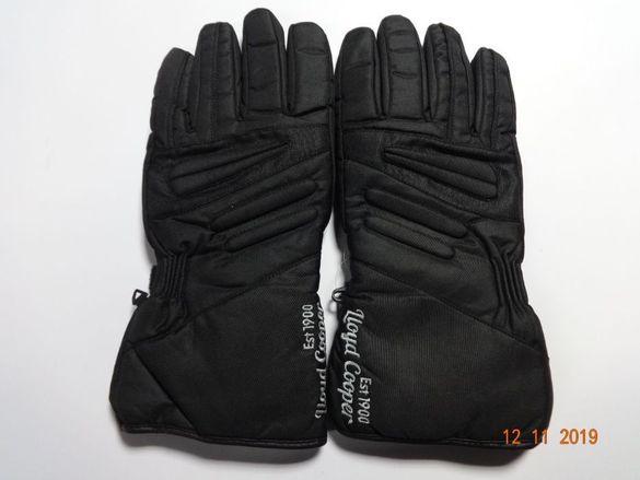 Hipora tour s m l xl 3xl размери нови ръкавици мото мотор