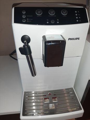 Expresor Philips
