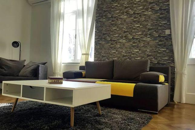 2-х комнатные апартаменты рядом с ТРЦ МЕГА в Жилом Комплексе