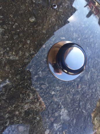 Capace de oala din sticla diferite dimensiuni de la 14 la 38 cm