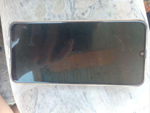 Продам телефон Samsung A50