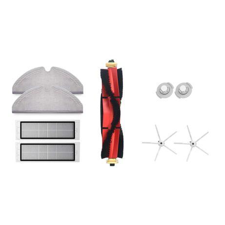 Kit accesorii compatibile cu Roborock S6, S6 MaxV, S6 Pure, S5 Max, E4