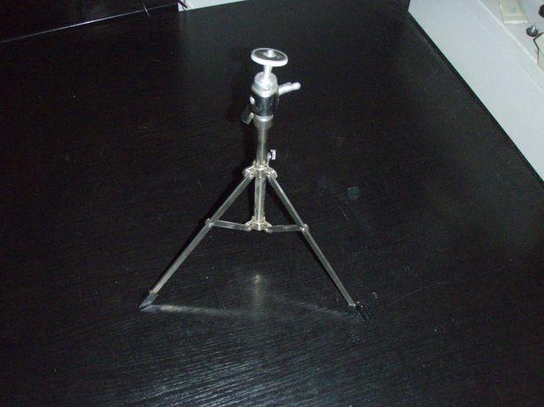 Mini trepied aparate foto camere video cu surub  Kaiser Germania