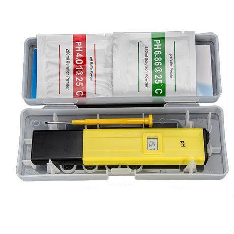 РН метър за течности(PH Meter)