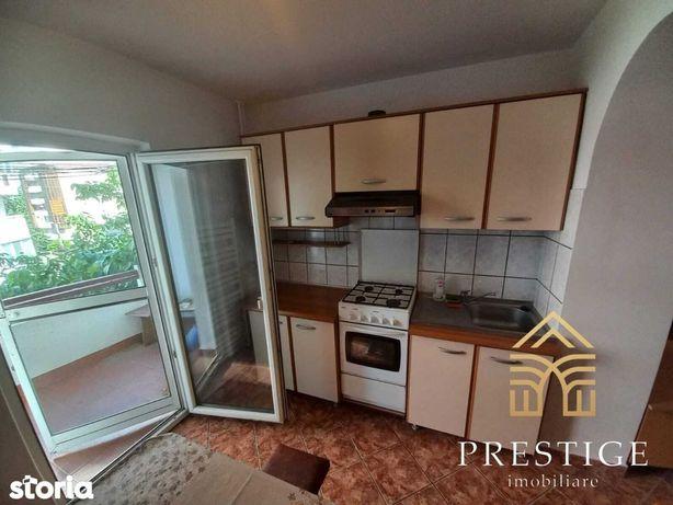 Apartament 3 camere de vanzare in Dragos Voda, Oradea