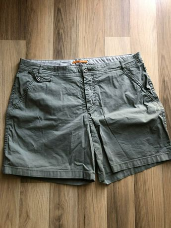Pantaloni scurți bărbați Hugo boss
