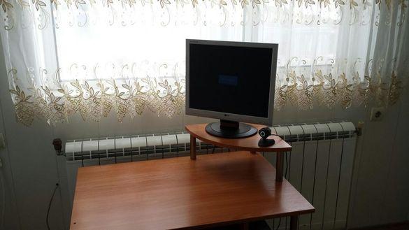 Настолен Компютър Lg Hynday
