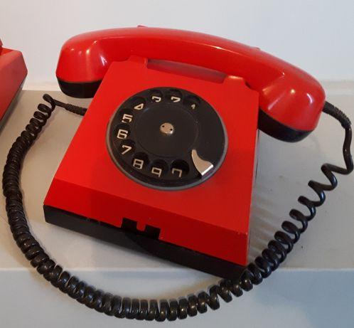 Telefon colecție