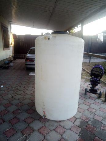 Продам емкость для питьевой воды