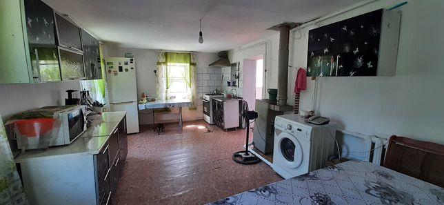 Продам дом в Гродиково