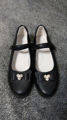 Pantofi fete mar. 35