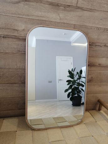 Зеркало Испания Zara Home