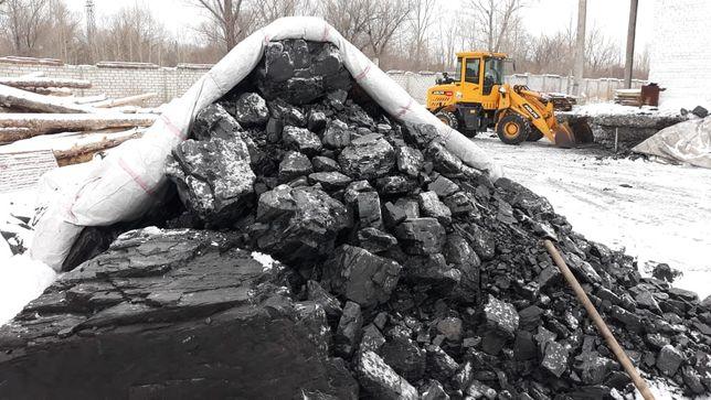 Крупный Заказной уголь каражира дрова опилки шлак калиброванный уголь