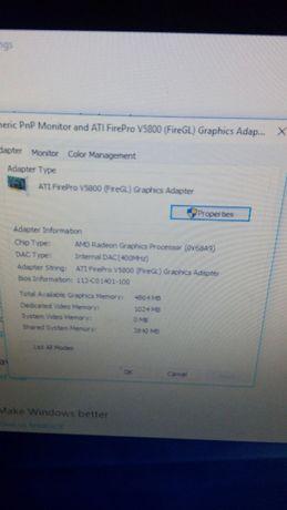 PC Calculator Intel Core i7 Gaming Fortnite