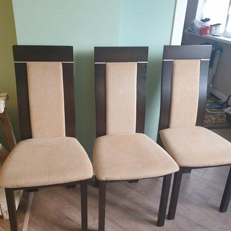Срочно  стулья  продаём