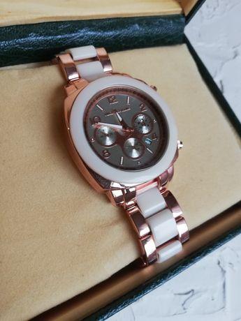 Намаление ! Мъжки часовник Michael Kors