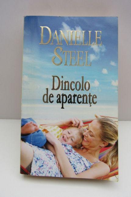 Danielle Steel -Dincolo de aparente