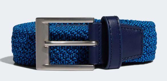 Марков оригинален колан Adidas Originals