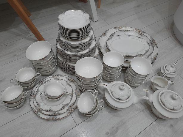 Продам посуду 105 предметов