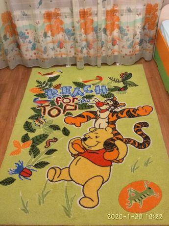 Детски килим 140 / 200
