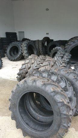 11.2-24 anvelope tractor 8 pliuri livram rapid