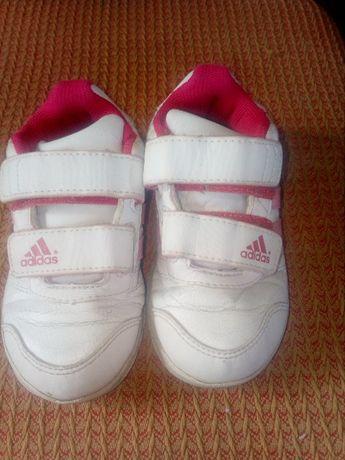 Детски маратонки адидас